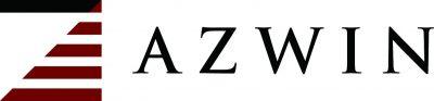 株式会社AZWIN